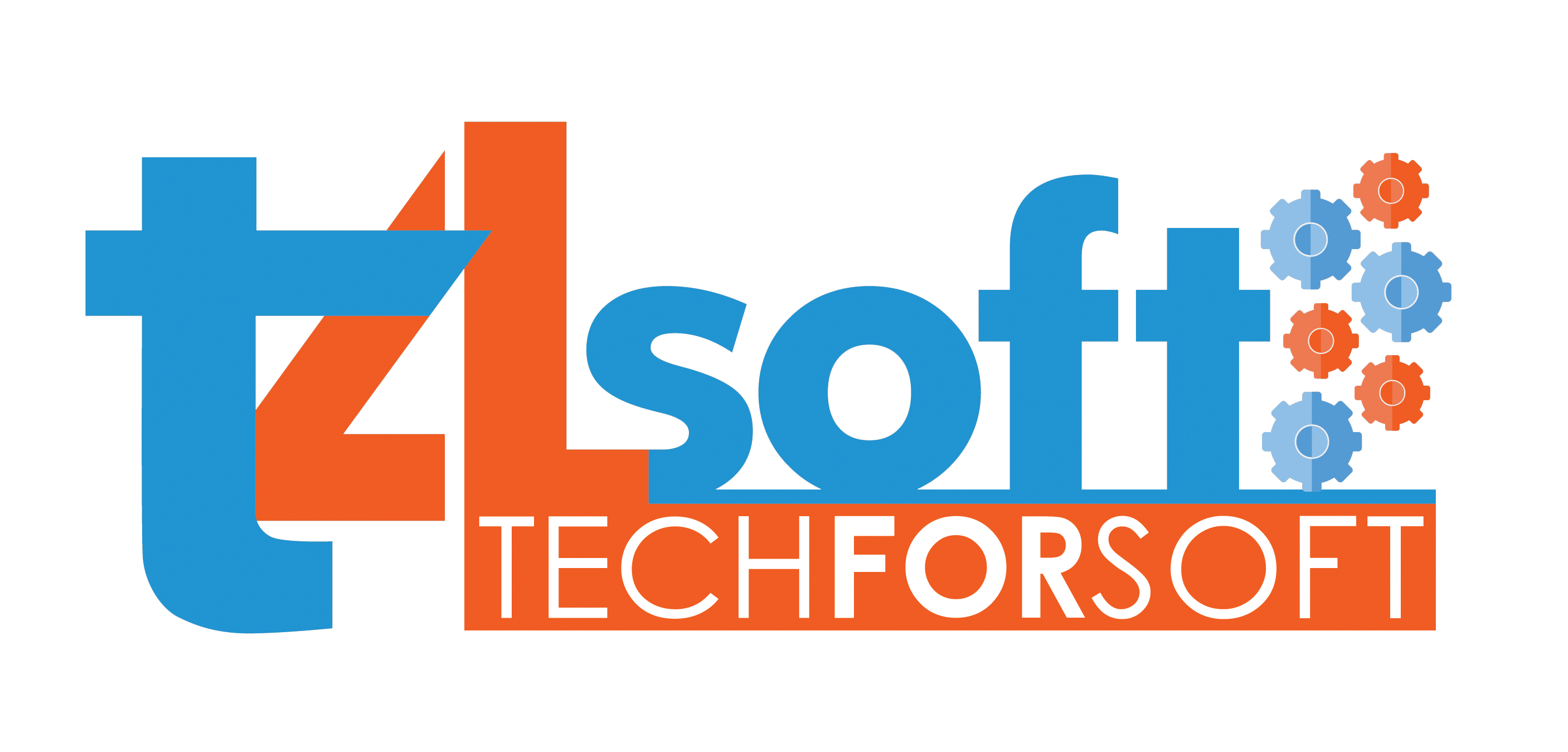 tech4softlogo